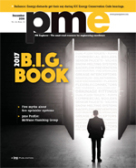 pme - Dec 2016 Cover.jpg