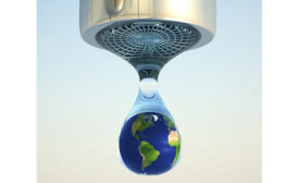 AWWA, water-quality, Flint water crisis