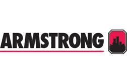 Armstrong-logo-422px