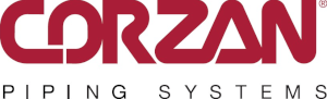 Corzan-piping-systems-logo