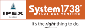 IPEX System 1738