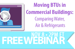 Cross Promotion | PME-Taco 11/8 Webinar