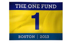 Watts-Boston Fund-422px