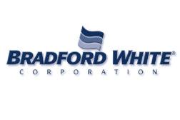 Bradford White-logo-422px